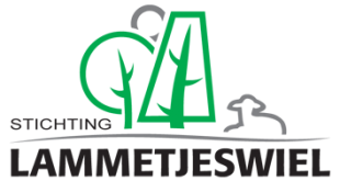 gallery/logo_internet_stichting_lammetjeswiel_35mm-br